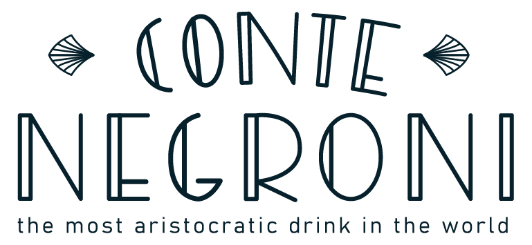 Conte Negroni finaal_Logo